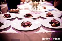 Autism Speaks to Wall Street: Fifth Annual Celebrity Chef Gala #188
