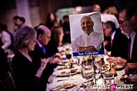 Autism Speaks to Wall Street: Fifth Annual Celebrity Chef Gala #192