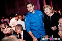 Autism Speaks to Wall Street: Fifth Annual Celebrity Chef Gala #193