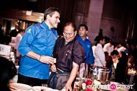 Autism Speaks to Wall Street: Fifth Annual Celebrity Chef Gala #197