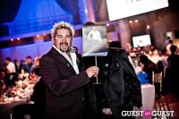 Autism Speaks to Wall Street: Fifth Annual Celebrity Chef Gala #200