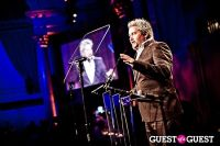 Autism Speaks to Wall Street: Fifth Annual Celebrity Chef Gala #206