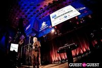 Autism Speaks to Wall Street: Fifth Annual Celebrity Chef Gala #207