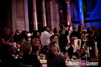 Autism Speaks to Wall Street: Fifth Annual Celebrity Chef Gala #211