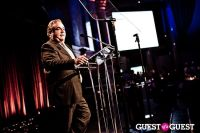 Autism Speaks to Wall Street: Fifth Annual Celebrity Chef Gala #226