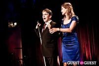 Autism Speaks to Wall Street: Fifth Annual Celebrity Chef Gala #240