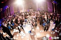 Autism Speaks to Wall Street: Fifth Annual Celebrity Chef Gala #254
