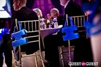 Autism Speaks to Wall Street: Fifth Annual Celebrity Chef Gala #267