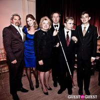 Autism Speaks to Wall Street: Fifth Annual Celebrity Chef Gala #275