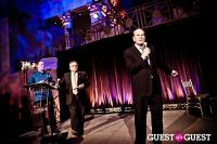 Autism Speaks to Wall Street: Fifth Annual Celebrity Chef Gala #279