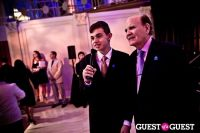 Autism Speaks to Wall Street: Fifth Annual Celebrity Chef Gala #280