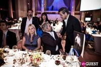 Autism Speaks to Wall Street: Fifth Annual Celebrity Chef Gala #281