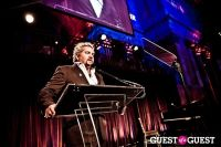 Autism Speaks to Wall Street: Fifth Annual Celebrity Chef Gala #282