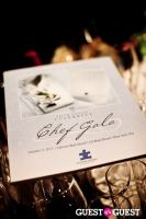 Autism Speaks to Wall Street: Fifth Annual Celebrity Chef Gala #283