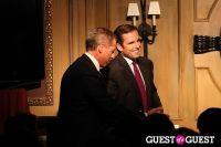 Bob Woodruff Journalistic Achievement Award #6