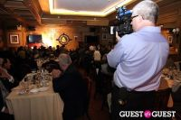 Bob Woodruff Journalistic Achievement Award #28