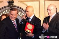 Bob Woodruff Journalistic Achievement Award #34