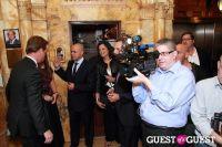 Bob Woodruff Journalistic Achievement Award #61