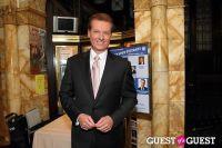 Bob Woodruff Journalistic Achievement Award #71