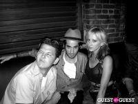 Paul & Andre Closing Night Party #24
