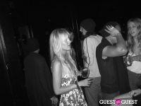 Paul & Andre Closing Night Party #30