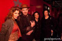 IGGY POP MICK ROCK Urban Zen Foundation Benefit #75