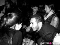 Paul & Andre Closing Night Party #49