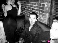 Paul & Andre Closing Night Party #61