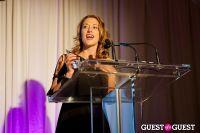 GLAAD Amplifier Awards #4