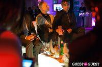 GLAAD Amplifier Awards #6
