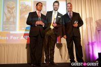 GLAAD Amplifier Awards #8