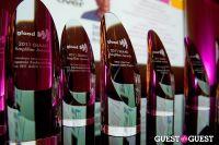 GLAAD Amplifier Awards #12