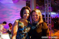 GLAAD Amplifier Awards #19