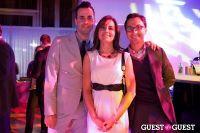 GLAAD Amplifier Awards #20