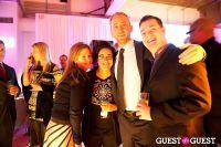 GLAAD Amplifier Awards #22