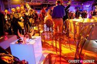 GLAAD Amplifier Awards #26