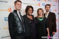 GLAAD Amplifier Awards #36