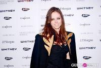 Whitney 2011 Studio Party #69
