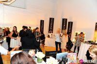 Spa Week Media Party Fall 2011 #174