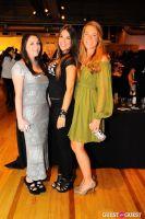 Spa Week Media Party Fall 2011 #240