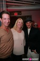 Zagat 2012 NYC Restaurants Survey Launch Party #14