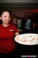 Zagat 2012 NYC Restaurants Survey Launch Party #15