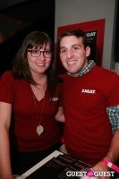 Zagat 2012 NYC Restaurants Survey Launch Party #29