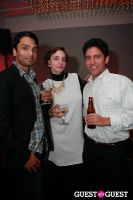 Zagat 2012 NYC Restaurants Survey Launch Party #40