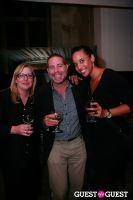 Zagat 2012 NYC Restaurants Survey Launch Party #49