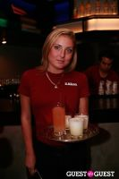Zagat 2012 NYC Restaurants Survey Launch Party #50