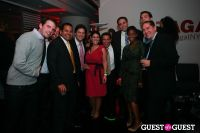 Zagat 2012 NYC Restaurants Survey Launch Party #64