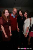 Zagat 2012 NYC Restaurants Survey Launch Party #69