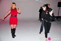 Smashbox Studios Web Launch Party #17