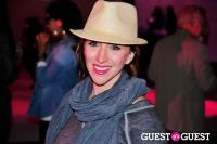 Smashbox Studios Web Launch Party #21